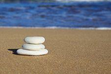 Free Shore, Sea, Sand, Sky Royalty Free Stock Image - 95611906