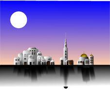 Free Landmark, Sky, Daytime, Computer Wallpaper Royalty Free Stock Image - 95612336