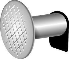 Free Product, Product Design, Hardware, Cylinder Stock Photos - 95612533