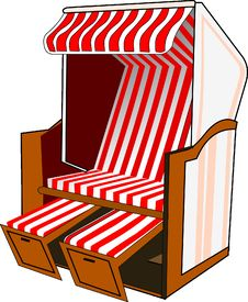 Free Line, Product, Clip Art, Chair Royalty Free Stock Photos - 95612708