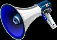 Free Megaphone, Product Design, Automotive Design, Product Stock Photos - 95613073