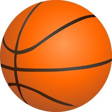 Free Team Sport, Ball, Sphere, Sports Stock Images - 95613144