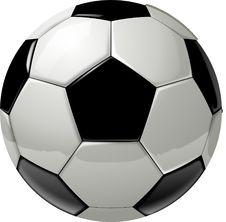 Free Football, Sports Equipment, Ball, Pallone Royalty Free Stock Photos - 95613178