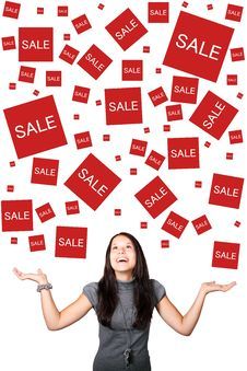 Free Red, Text, Human Behavior, Product Stock Photography - 95613412