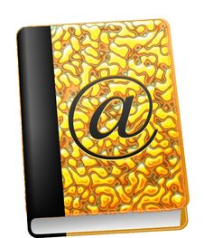 Free Yellow, Font, Rectangle, Computer Accessory Stock Photography - 95614142