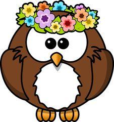 Free Beak, Clip Art, Bird, Product Stock Photo - 95614490