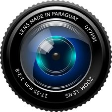Free Cameras & Optics, Camera Lens, Lens, Camera Stock Photos - 95614573