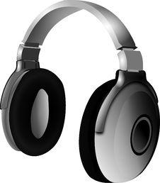 Free Headphones, Technology, Audio Equipment, Audio Royalty Free Stock Photos - 95615928