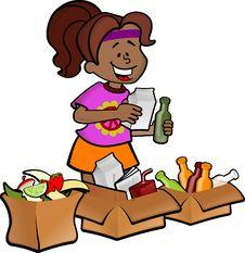 Free Clip Art, Food, Human Behavior, Area Stock Photography - 95617042