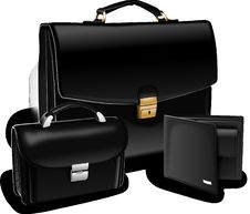 Free Bag, Product, Briefcase, Business Bag Royalty Free Stock Photography - 95617597