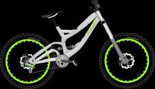 Free Bicycle, Motor Vehicle, Bicycle Wheel, Bicycle Frame Royalty Free Stock Photography - 95618077