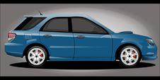 Free Car, Motor Vehicle, Vehicle, Land Vehicle Stock Photo - 95618850