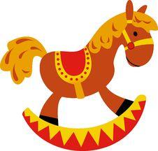 Free Horse Like Mammal, Clip Art, Font, Graphics Stock Image - 95618941