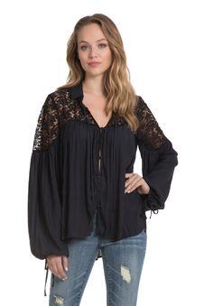 Free Clothing, Blouse, Shoulder, Sleeve Stock Image - 95619311
