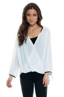 Free Clothing, White, Sleeve, Shoulder Stock Photo - 95619530