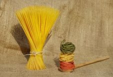 Free Yellow, Household Cleaning Supply, Broom, Grass Family Royalty Free Stock Image - 95620626