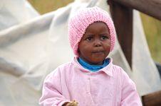 Free Pink, Child, Headgear, Girl Stock Photos - 95620873