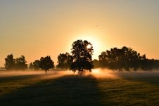 Free Sunrise, Dawn, Morning, Sky Stock Image - 95621231