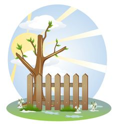 Free Tree, Plant, Grass, Product Design Royalty Free Stock Images - 95621469