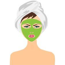 Free Face, Nose, Skin, Cheek Royalty Free Stock Photos - 95621608