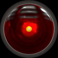 Free Red, Circle, Sphere, Automotive Lighting Stock Image - 95622071