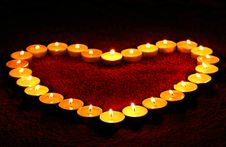 Free Orange, Jewellery, Amber, Jewelry Making Royalty Free Stock Photography - 95622927