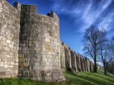 Free Historic Site, Ruins, Wall, Archaeological Site Royalty Free Stock Photography - 95623257