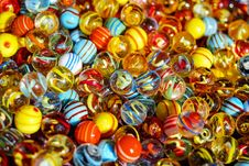 Free Bead, Jewelry Making, Marble, Material Royalty Free Stock Photos - 95624998
