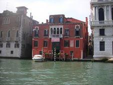 Free Venezia Royalty Free Stock Photo - 95643745
