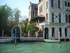 Free Venezia Stock Images - 95643764