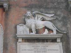 Free Venezia Royalty Free Stock Images - 95643829