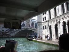 Free Venezia Royalty Free Stock Photo - 95643835