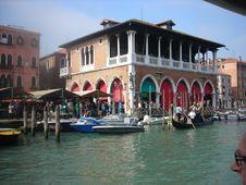 Free Venezia Stock Image - 95643841