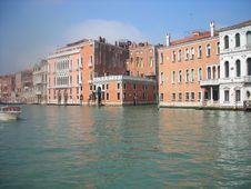 Free Venezia Royalty Free Stock Photos - 95643918