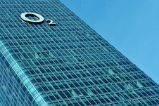 Free Building, Daytime, Landmark, Skyscraper Royalty Free Stock Image - 95658926