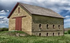 Free Barn, Medieval Architecture, Farmhouse, Rural Area Royalty Free Stock Images - 95659169