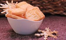 Free Biscuit, Cookies And Crackers, Flavor, Food Stock Image - 95661341
