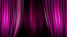 Free Purple, Pink, Violet, Magenta Royalty Free Stock Photography - 95661557
