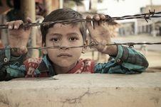 Free Child, Glasses, Human Behavior, Vision Care Royalty Free Stock Image - 95661976