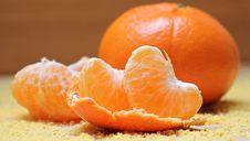 Free Clementine, Fruit, Tangerine, Mandarin Orange Royalty Free Stock Photos - 95662948