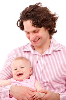 Free Child, Nose, Mother, Infant Stock Photography - 95664272
