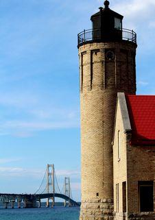 Free Tower, Lighthouse, Beacon, Sky Royalty Free Stock Photo - 95667705