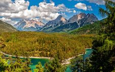 Free Nature, Wilderness, Nature Reserve, Mount Scenery Royalty Free Stock Photography - 95667737