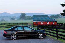 Free Car, Land Vehicle, Motor Vehicle, Vehicle Royalty Free Stock Photography - 95669707