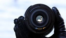 Free Camera Lens, Lens, Cameras & Optics, Photography Royalty Free Stock Image - 95672086
