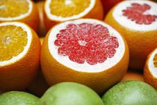 Free Natural Foods, Fruit, Citric Acid, Produce Stock Images - 95673884