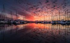 Free Reflection, Sky, Waterway, Marina Stock Photo - 95675940