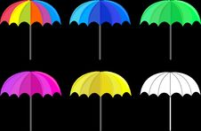 Free Umbrella, Dome, Sky, Computer Wallpaper Royalty Free Stock Photography - 95677637
