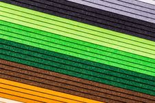 Free Green, Yellow, Wood, Line Royalty Free Stock Image - 95678966