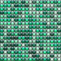 Free Green Marbles Stock Photo - 9574970